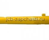 Гидравлический цилиндр рукояти 559/60230