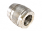 Гайка гидравлического цилиндра 594/00017