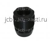 Гайка гидравлического цилиндра 594/14020
