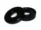 Манжета гидрозамка каретки (старая модель) 904/09400
