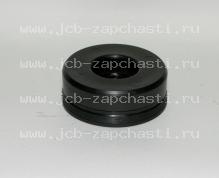 Манжета гидрозамка каретки JCB 904/20140