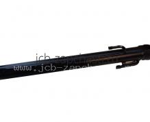 Гильза гидроцилиндра опрокидывания переднего ковша 556/70359