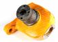 Рулевая тяга 4СХ (наконечник) 128/13949