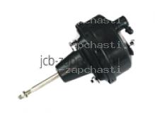 Вакуумный усилитель тормозов JCB 15/905501