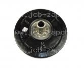 Демпфер JCB 331/50615