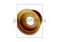 Колесный диск задний 3СХ, 4СХ 14х28 41/912100