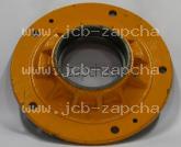 Крышка редуктора JCB, внутренняя 450/10221
