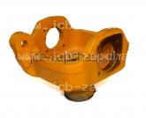 Поворотный кулак 4CX передний левый/задний правый JCB 458/20040, 458/M9274