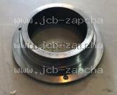Тормозной поршень JCB 458/20371