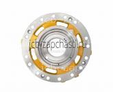 Тормозной суппорт диск заднего моста JCB 458/M5479