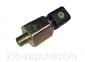 Датчик давления масла в двигателе JCB 701/80327