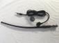 Антенна радио JCB 3CX 717/00500