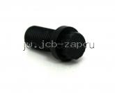 Болт скобы карданного вала JCB 826/00892