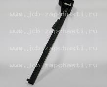 Ручка двери JCB 123/02450