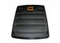 Решетка радиатора новая модель 128/Н9642