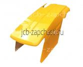 Капот пластиковый 128/G2288