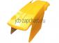 Капот пластиковый JCB 128/G2288