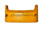 Противовес (бампер) JCB для старых моделей 128/15285