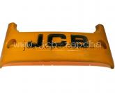 Противовес (бампер) JCB для новых моделей 331/46249