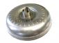 Гидротрансформатор JCB 04/600785