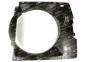 Диффузор вентилятора (новая модель) 123/05898