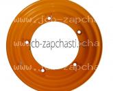 Диск колесный для шины 26