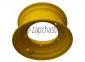 Диск колесный для шины 12,5/80-18 JCB (3CX передние колеса) 41/927100