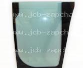 Переднее стекло, левый угол 333/R4242 (827/80141)