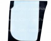 Переднее стекло, правый угол 333/R4243 (827/80142)