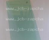 Форточка левая 827/80269