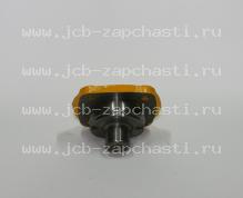 Фланец карданного вала JCB 123/00269