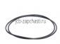 Уплотнительное кольцо бортового редуктора 828/00196