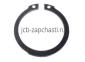 Стопорное кольцо бортовой крышки валов 220/30054