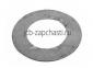 Шайба пальца балки переднего моста 819/00100