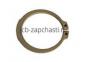 Стопорное кольцо пальца передней стрелы 821/00517