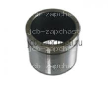 Втулка механизма навески  JCB 809/00176