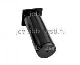 Палец каретки поворота стрелы JCB нижний 911/40104