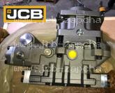 Основной гидравлический насос 332/J8787 для JCB JS145W, JCB JS160W