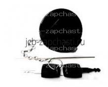 Крышка гидравлического бака с ключами F99/15022 F99/15023