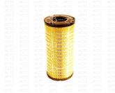 Фильтр топливный JCB Hydraulic Oil Filter 9T-0973 CAT