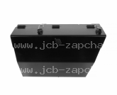 Инструментальный ящик JCB 128/F4702