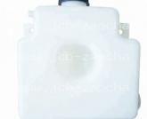 Бачок стеклоомывателя JCB 128/G8327