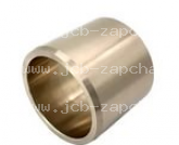 Боковина капота правая JCB 332/G2289