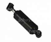 Амортизатор сидения оператора JCB 40/906902, 400/F9020