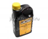 Тормозная жидкость JCB 4002/0501E