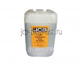 Масло АКПП G-BOX Expert ATF 10 литров