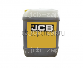 Масло АКПП G-BOX Expert ATF 5 литров