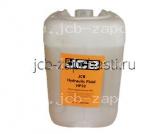 Масло Гидравлическое HLP 32 10 литров