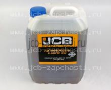 Масло КПП G-Special UTТО 10W-30 КПП 5 литров
