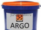 Смазка синяя JCB ARGO Elit Blue EP2 ведро п/э (9кг)